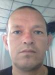 Aleksandr, 41  , Koreyiz
