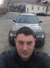 Aleksandr, 31, Russia, Yurga