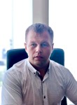 Mikhail, 38  , Moscow