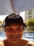 Adriano, 43, Aracaju