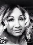 Katerina, 22 года, Смоленск