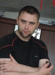 Mikhail, 37, Pskov