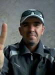 Roman, 39  , Otradnyy