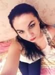 Lidiya, 30  , Chornomorskoe