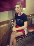 Ekaterina, 28  , Tula