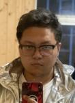 Greedy, 23, Suzhou (Jiangsu Sheng)