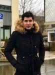 taner, 20  , Anamur