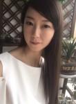 飘雪, 28, Hefei
