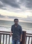 Rahul, 28  , Raigarh