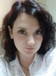 Olya, 33, Minsk
