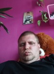 Odin, 30  , Cottbus