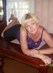 Natali, 44  , Sebezh