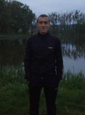 Dimon, 28, Ukraine, Zolochiv (Lviv)