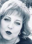 Olga., 50  , Aksay