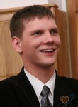 Andrey, 34  , Ugra