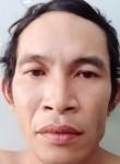 Huỳnh Quốc hội, 41  , Tra Vinh