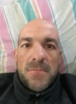 Fabrice, 36  , Limoges