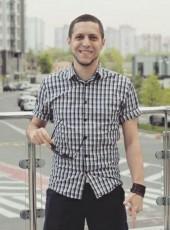 Artem, 29, Ukraine, Kiev