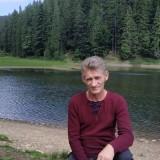 Vladimir, 53  , Kostyantynivka (Zaporizhia)