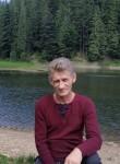 Vladimir, 52  , Kostyantynivka (Zaporizhia)