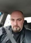 Igor, 44  , Moscow