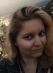 Anna Efimova, 30, Dmitrov