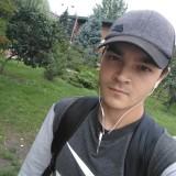 Sergey, 23  , Novoukrayinka