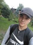 Sergey, 21  , Novoukrayinka