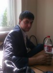 aleksey, 29  , Domodedovo