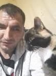 Sonel, 39  , Tirana