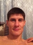 Mikhail, 35, Novosibirsk