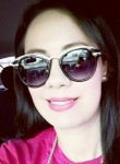 Graciela, 33  , Managua