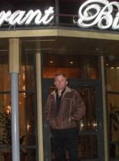 Anatoliy, 52, Russia, Chelyabinsk