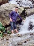 Suman Tamang, 18  , Kathmandu