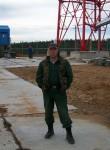 valeriy, 56  , Svetlogorsk