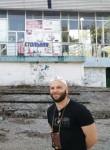 mark , 35  , Krasnodar