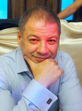 Tamir, 53, Russia, Moscow