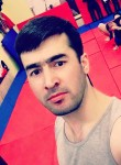Ali, 24  , Yuzhnouralsk