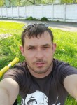 Andrey, 33  , Gubakha