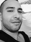 Nimrod, 32, Rishon LeZiyyon