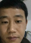 普伟, 34, Lianran