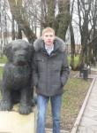 Кирилл Старостин, 29 лет, Киров (Кировская обл.)