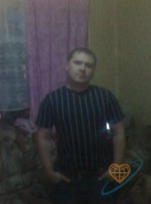 Artem, 42, Russia, Orenburg