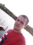 Maksim, 29, Moscow