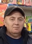 Rustam, 44  , Mari-Turek