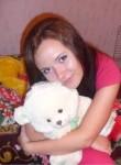 Evgeniya , 26  , Yelizovo