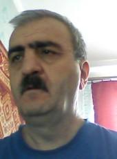 sergey, 65, Armenia, Yerevan