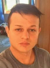 arsim, 29, Italy, Jesi