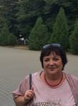 Sveta, 52  , Krasnodar