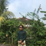 Aliff Khairul, 23  , Tampin